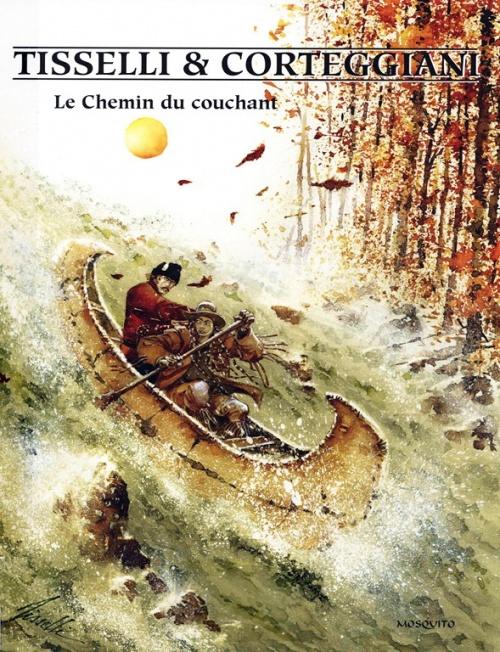 İsim:  Chemin du Couchant (Le) - OS - (Corteggiani-Tisseli) CizgiliKitap 01 [1280x768].jpg Görüntüleme: 301 Büyüklük:  202.8 KB (Kilobyte)