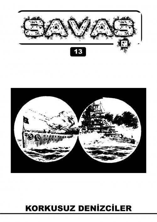 İsim:  savaş 013 korkusuz denizciler 01.jpg Görüntüleme: 101 Büyüklük:  103.0 KB (Kilobyte)