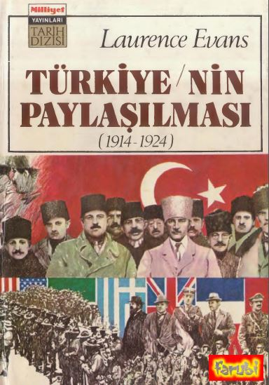 İsim:  türki.JPG Görüntüleme: 166 Büyüklük:  58.7 KB (Kilobyte)