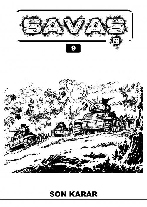 İsim:  savaş 009 son karar 01.jpg Görüntüleme: 125 Büyüklük:  154.8 KB (Kilobyte)